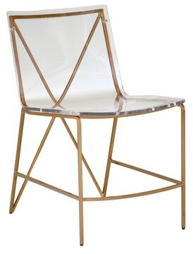 Johnson Dining Chair Gabby