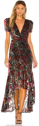 House Of Harlow x REVOLVE Talita Dress