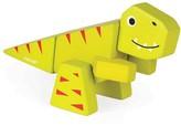 Janod Tyranosaurus Animal Kit
