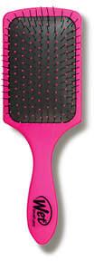 The Wet Brush Pro Paddle Detangler Brush - Pink