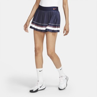 Nike Women's Tennis Skirt Maria