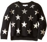 Burberry Corali Sweater Girl's Sweater