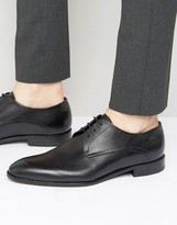 Hugo By Hugo Boss Dresios Derby Shoes