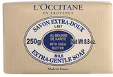 L'Occitane 'Milk' Shea Butter Extra Gentle Soap