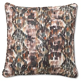Mitchell Gold Bob Williams Single Accent Pillow, 22x22