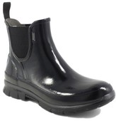 Bogs Women's Amanda Waterproof Rain Boot