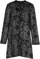 Twin-Set Coats - Item 41629152