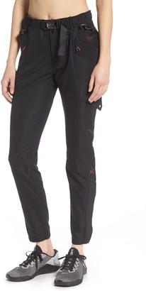 Nike x MMW NRG X SE Pants