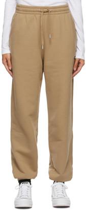 Mackage Brown Presley Lounge Pants