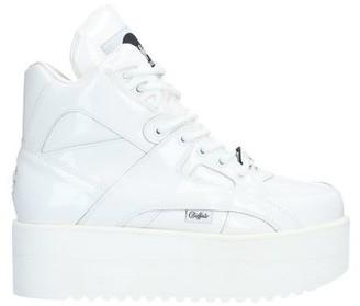 Buffalo David Bitton High-tops & sneakers