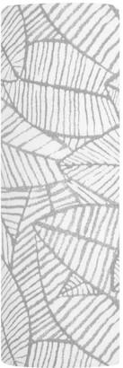 Aden Anais aden + anais Comfort Knit Swaddle Blanket
