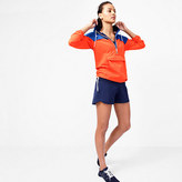 New Balance for J.Crew running short