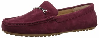 Lauren By Ralph Lauren Lauren Ralph Lauren Women's Briony Driving Style Loafer
