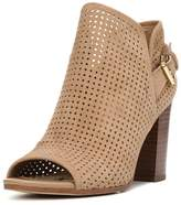 Sam Edelman Easton Heeled Booties