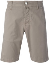 Jacob Cohen chino shorts