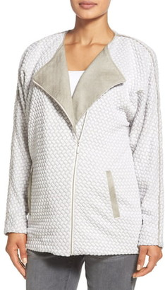 Tart Collections Leanne Maternity Jacket