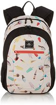 O'Neill Unisex Kids' Ac Ledge Children's Backpack