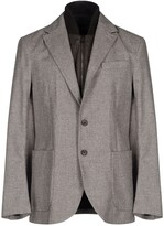 Aquascutum London Blazers - Item 49204230