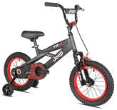 "Jeep Kids 14"" TR14 Bicycle"