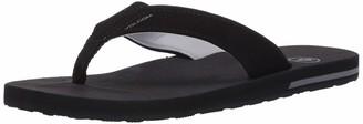 Volcom Victor Open Toe Sandals