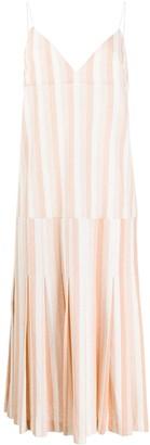 Jil Sander Knitted Dress
