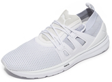 Puma Select Blaze of Glory Limitless Low Top evoKNIT Sneakers