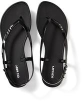 Old Navy Ankle-Strap Sandals for Women