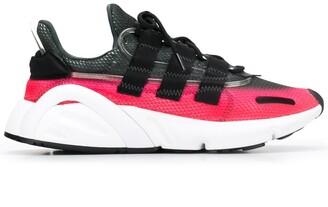 adidas LXCON trainers