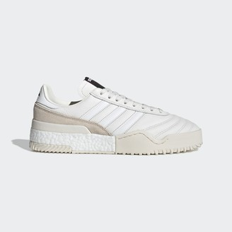 adidas by AW B-Ball Soccer Shoes