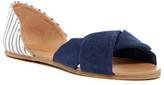 Call it SPRING Halem Open Toe Sandal