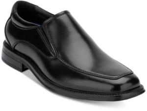 Dockers Lawton Slip Resistant Waterproof Loafers Men's Shoes