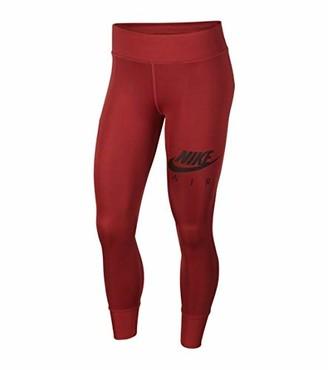 Nike Women's Fast 7/8 Tight Gx Trouser