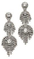 Elizabeth Cole Hannah Earrings 3815362053