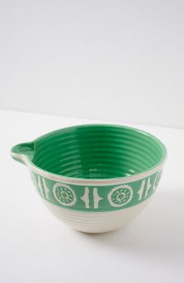 Anthropologie Home Resana Mixing Bowl