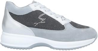 Gattinoni Low-tops & sneakers