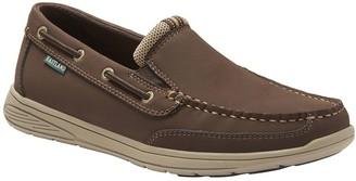 Eastland Men's Boat Shoes - Brentwood