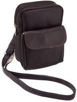 Le Donne LeDonne All City Excursion Bag LD-9882