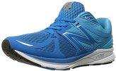 New Balance Men's Vazee Prism Mild Stability Running Shoe