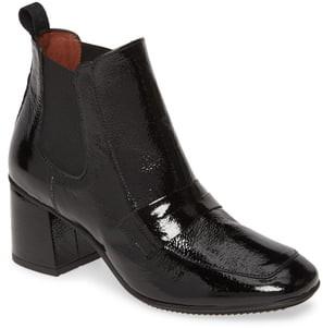 Hispanitas Marlyn Boot