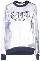 Kenzo Blouses - Item 38583448