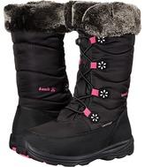 Kamik Ava Girls Shoes