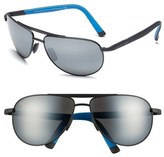 Maui Jim 'Leeward Coast - PolarizedPlus ® 2' 61mm Sunglasses