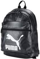 Puma Prime Backpack Metallic Backpacks & Bum bags