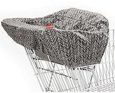 Skip Hop Shopping Cart Cover