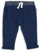 Splendid Baby's Jogger Pants