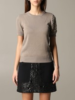 N°21 N.21 N 21 Sweater Sweater Women N 21