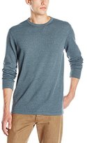 Volcom Men's Randle Thermal Shirt