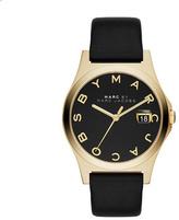 Marc Jacobs Ladies' Watch