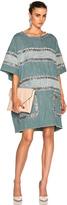 Faith Connexion Fleece Dress