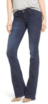 Citizens of Humanity Women's Emmanuelle Slim Bootcut Jeans